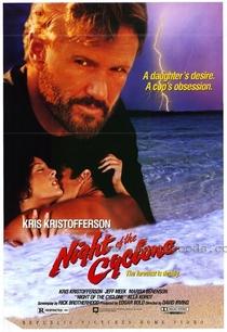 Perfume de Ciclone - Poster / Capa / Cartaz - Oficial 1