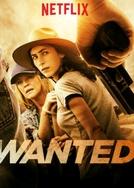 Wanted (2ª Temporada) (Wanted (Season 2))