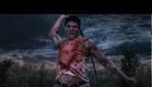 TIKTIK The Aswang Chronicles Trailer - Director's Cut