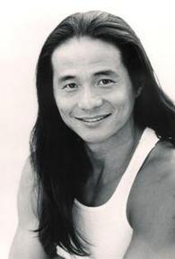 Jen Sung Outerbridge