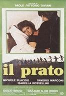 O Prado (Il Prato)