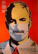 Droga da Sedução  (Novocaine)
