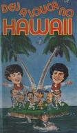 Deu a Louca no Hawaii (Goin' Coconuts)