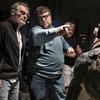 Guillermo del Toro tem 17 roteiros que não se transformaram em filmes