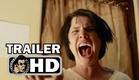 RESTRAINT Official Trailer (2017) Dana Ashbrook Horror Thriller Movie HD