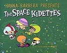 Brasinhas do Espaço (Space Kidettes)