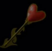 A chave do meu coração - Poster / Capa / Cartaz - Oficial 1