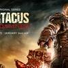 Primeiro trailer e data de estréia de Spartacus: War of the Damned | Tec-Cia