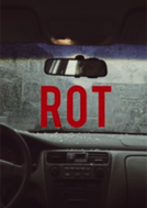 ROT (ROT)
