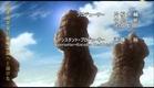 [Kara+Vietsub] Ozma de Matsumoto Leiji OP {ft-vn.com}