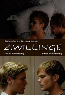 Twins - Poster / Capa / Cartaz - Oficial 1