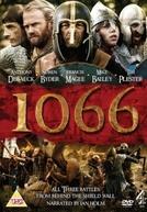 1066: A Batalha pela Terra Média