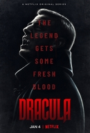 Drácula (1ª Temporada)