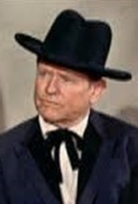 John Breen (I)