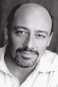 Christophe Rouzaud
