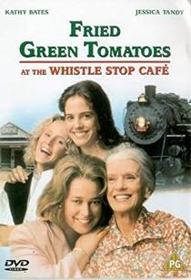 Tomates Verdes Fritos - Poster / Capa / Cartaz - Oficial 10