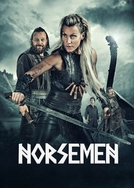 Vikingane (1ª temporada) (Norsemen (Season 1))