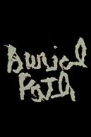 Burial Path (Burial Path)