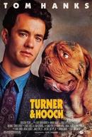 Uma Dupla Quase Perfeita (Turner & Hooch)