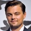 Blood On The Snow | Warner compra direitos de livro de Jo Nesbø para Leonardo DiCaprio