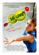16-Love (16-Love)