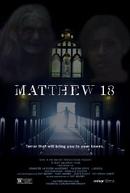 Matthew 18 (Matthew 18)