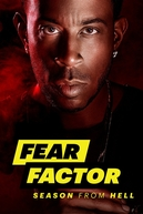 MTV Fear Factor (2ª Temporada)