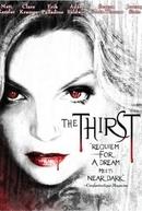 The Thirst (The Thirst)