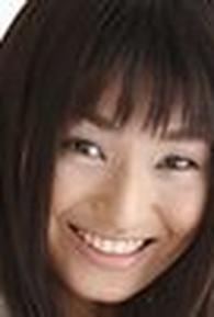Ami Nanase