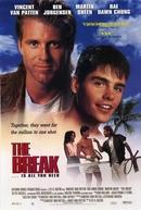 The Break (The Break)