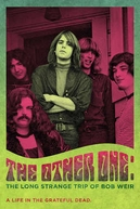 The Other One: The Long, Strange Trip of Bob Weir (The Other One: The Long, Strange Trip of Bob Weir)