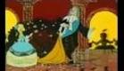 Золушка (Cinderella) p.1 (with English subtitles)