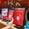 Cinemark e Mercado Pago fecham parceria inédita de pagamento digital