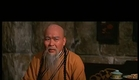 The Knight Of Knights (1966) Shaw Brothers **Official Trailer** 文素臣