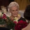 A esposa | Glenn Close brilha em história dolorosamente familiar | Zinema