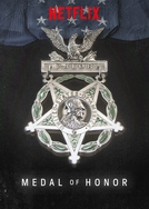 Medalha de Honra  (1ª Temporada) (Medal of Honor (Season 1))