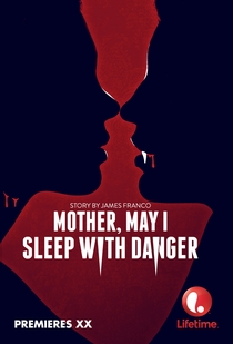Minha Namorada é uma Vampira - Poster / Capa / Cartaz - Oficial 2