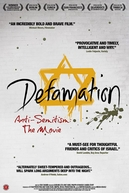 Difamação (Defamation - Anti-Semitism The Movie)