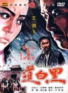 The Brave and the Evil (Hei bai dao)