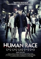 A Raça Humana (The Human Race)