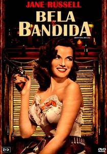 Bela e Bandida - Poster / Capa / Cartaz - Oficial 1