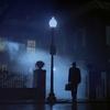 Cinema com Crítica: 10 Filmes de Terror na Sexta-Feira 13