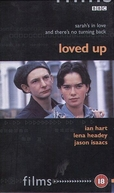 Loved Up (Loved Up)