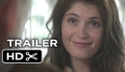 Gemma Bovery Official Trailer 1 (2015) - Romance Movie HD