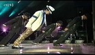 [HD] Michael Jackson History World Tour  Live In Munich Smooth Criminal Best Quality_(HD)