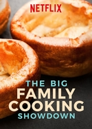 The Big Family Cooking Showdown (2ª Temporada) (The Big Family Cooking Showdown (Season 2))
