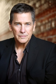 Tim Matheson (I)