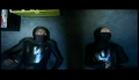[HD] Supah Ninjas - Official Trailer - New series on Nickelodeon