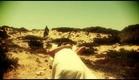 O Deserto de Dante (2010) - Dante's Desert (Portuguese Short film)