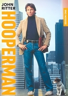 Hooperman (1ª Temporada) (Hooperman (Season 1))